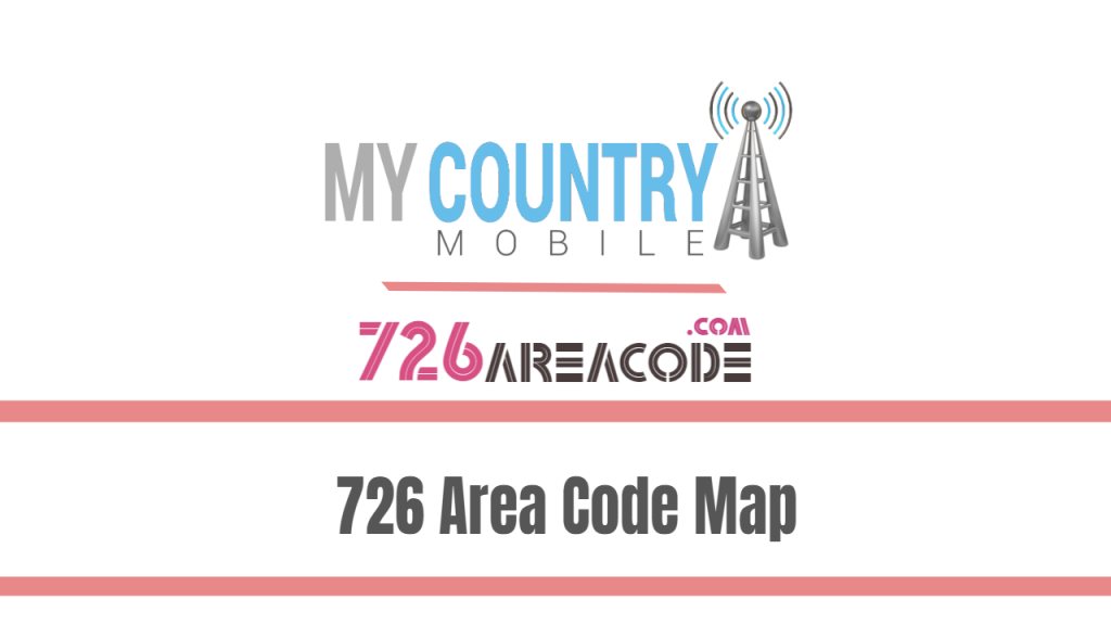 726- My Country Mobile